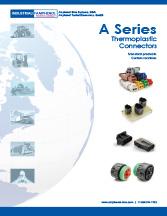 A Series Catalog