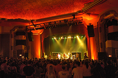 Entertainment@Amphenol Represents All Amphenol Audio Pro Audio And  Entertainment Lighting Products In North America.
