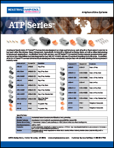 ATP Series Connectors
