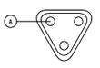 AT06-3S-SR01BK Plug