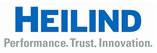 Heilind Electronics